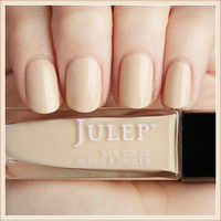 Julep Emmy Lou (It girl)