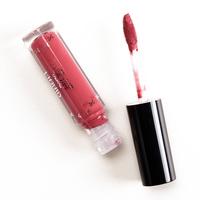 Ciate Liquid Velvet Lipstick in Pinup
