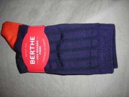 Berthe Aux Grands Pieds Socks
