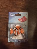 Disney Nemo Figurine