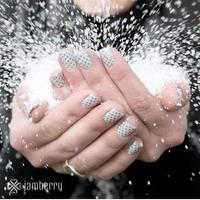 jamberry first frost