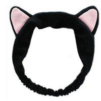 Spa/Beauty Cat Hairband