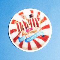 Dandy Steam Game