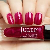 Julep - Lula Nail Polish