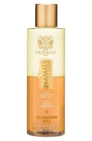 SKIN & CO ROMA TRUFFLE THERAPY CLEANSING OIL