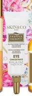 Skin & Co Restructuring Truffle Eye Contour Concentrate