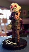 Batman- Dark Knight Movie Joker Mini