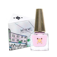 Deco.Miami Don't Call Me Baby Girl polish