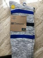 Tretorn Men's Socks