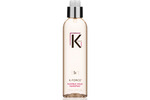 Kronos K-Force Flexible Hairspray