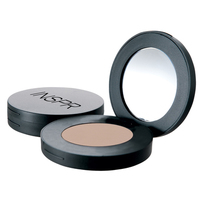 INSPR eye shadow pink beige