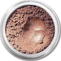 BareMinerals Eye color in color: Bare Skin