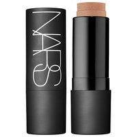 Nars south beach the multiple nude beach eyes lips cheeks cream to powder shimmering apricot