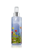 Country Chic Fragrant Mist