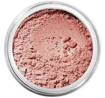 bareminerals bare minerals eyeshadow eye color cupcake escentuals