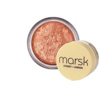 MARSK MINERAL EYE SHADOW-YOU'RE TOAST