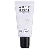 Make Up Forever Step 1 Skin Equalizer Hydrating Primer