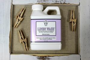 Le Blanc Silk & Lingerie Wash
