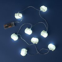 Pusheen String Light Set