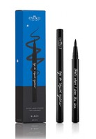 EYEKO EYE DO LIQUID EYELINER -CARBON BLACK