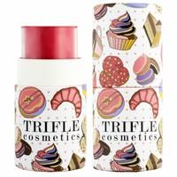 Trifle Cosmetics Cheek Parfait-Coffee Dessert