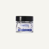 Metta Coconut Lip Balm