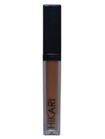 Hikari Cosmetics Lip Gloss in Castle