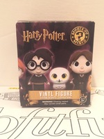 FUNKO HARRY POTTER MYSTERY MINIS BLIND BOX VINYL FIGURE