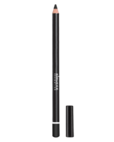 Doucce Smudge-proof Kohl Eye Liner (Black)