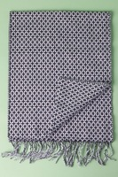 David&Young Softer Than Cashmere Scarf