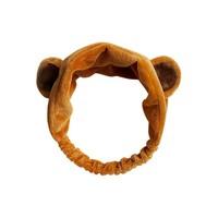 Bonvivant Bear Headband
