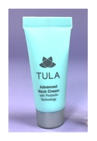 TULA SKIN CARE ADVANCED NECK CREAM