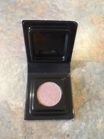 Make Up For Ever Artist Shadow Mini (6P01)
