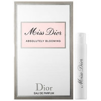 DIOR-MISS DIOR ABSOLUTELY BLOOMING PARFUM
