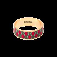 Bangle Up Bracelet