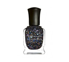 "Deborah Lippmann - ""magic carpet ride"""