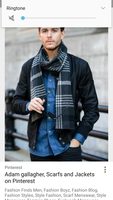 FiveFour Bracco jacket