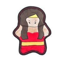 ZippyPaws Warriorz Plush - Helena Heroine