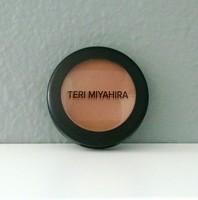 "Teri Miyahira ""Focus"" Sculpting Powder"