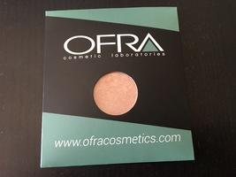 Ofra Bliss Eyeshadow/Highlighter