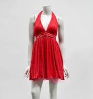 XOXO Dress XS