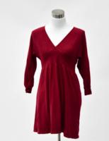 Express Dress Size Small