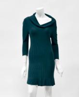 Mossimo Knit Dress Size Medium