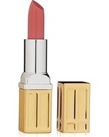 Elizabeth Arden Beautiful Color Moisturizing Lipstick in Pretty Pink