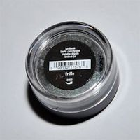 bareMinerals Frills eye shadow - full size