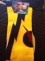 Reverse Flash Men's Crew Socks