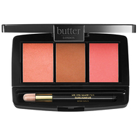 SIMPLY SWEET BLUSHCLUTCH PALETTE