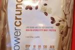 Proto Whey Ultraburn - Vanilla Cafe
