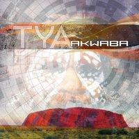 Akwaba CD