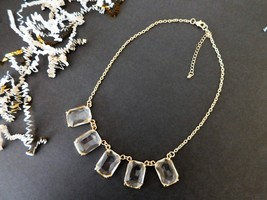 Henlie Necklace